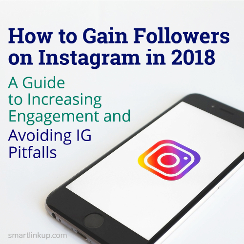 Avoid IG Pitfalls