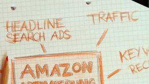 Amazon Product Optimization