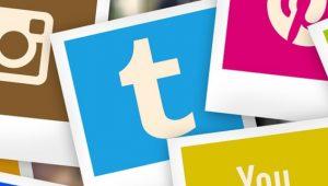 Twitter Scheduling Apps
